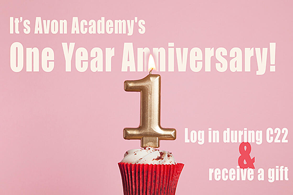 1 year Cupcake-1