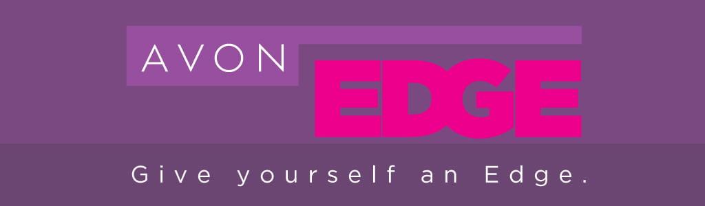 AVON_edge_e