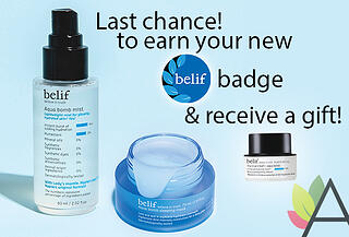 Belif _ image _2_last chance