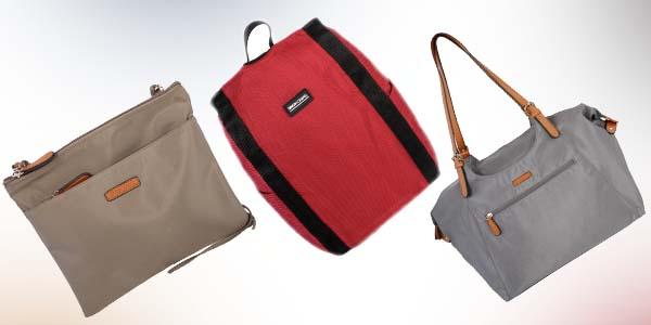 Designer_bags