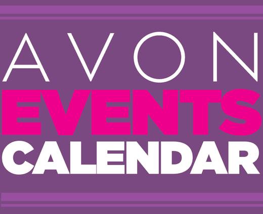 Events_Caledar_e-1