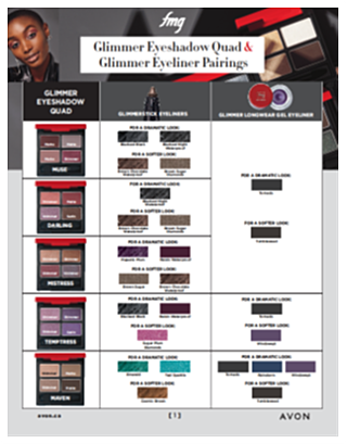 Glimmer Guide Eng