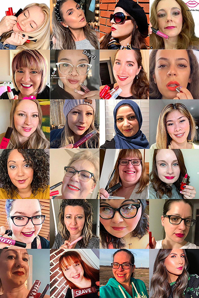 lipstick-day