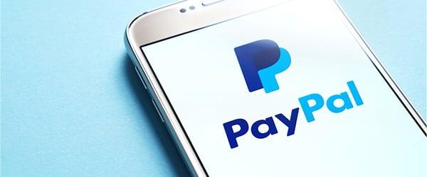 Pay_Pal_600x200