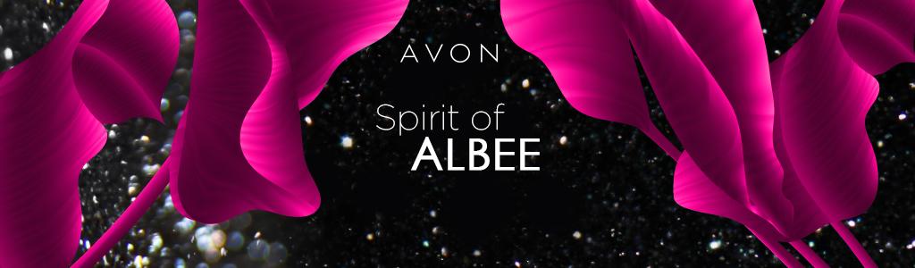 albee_spirit_award3_en-1