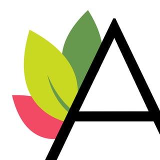 avonAcademy-logo-1024
