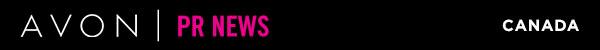 banner_avon-news-canada2019v3_e