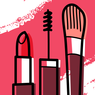 course-makeup